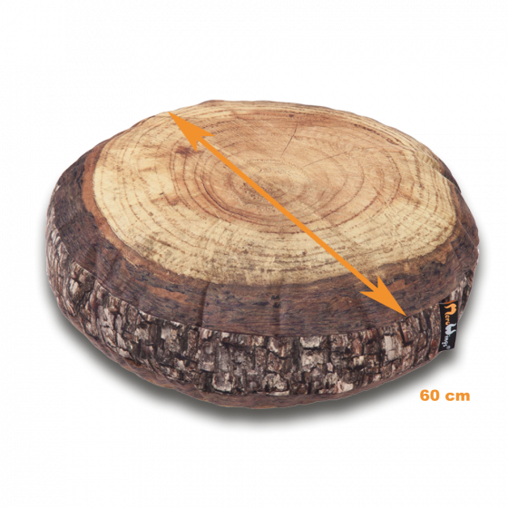 merowings_forest_annualring60_sizereference