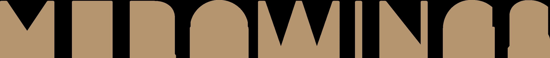 Merowings Logo